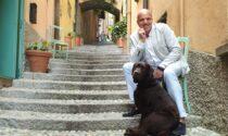 Cambio al vertice dell'Associazione Albergatori: Luca Leoni nuovo presidente