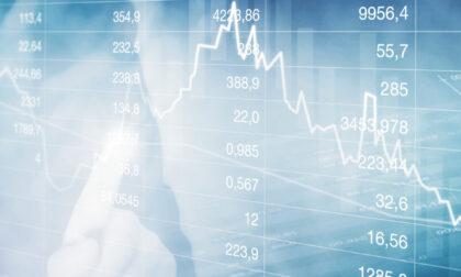 Investire in Borsa oggi è per tutti