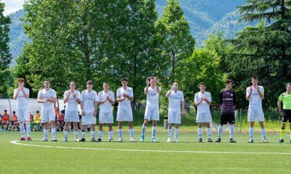 Como calcio oggi per gli Allievi Nazionali azzurri scontro al vertice a Novara