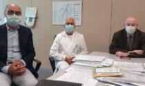 Configurate due strutture di Chirurgia, per l'oncologica arriva un nuovo primario