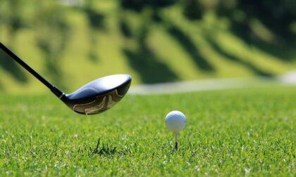 """Rubano sacca da golf, i proprietari: """"Ricompensa a chi ci aiuterà a trovarla"""""""