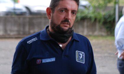 """Albese Volley coach Cristiano Mucciolo: """"Vincere davanti ad un pubblico così è stato ancora più bello"""""""