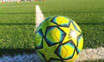 FC Como Women Saimir Miro Keci nuovo Direttore generale