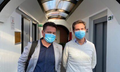 Il titolo di miglior lavoro scientifico 2020 va all'articolo dell'Insubria sull'utilità della saliva per diagnosticare il Covid