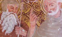 Il Festival di San Gregorio torna in presenza