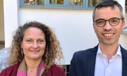 Gabriele Maspero il nuovo presidente nazionale dei Librai Antiquari d'Italia