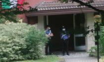 Omicidio di Arese: nel mirino c'era anche il figlio dell'uomo che ieri ha ucciso la moglie