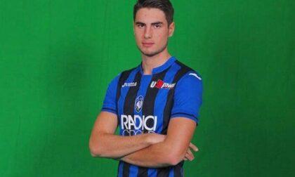 Como calcio il difensore Marco Varnier è il primo rinforzo per la serie B azzurra