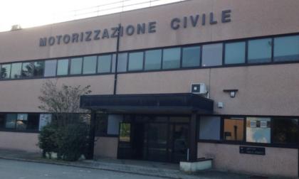 """Motorizzazione civile a Como il consigliere Orsenigo: """"6mila persone in attesa dell'esame, situazione intollerabile"""""""