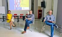 Ticino Art Today: a Como un ciclo di talk sul sistema dell'arte Ticinese