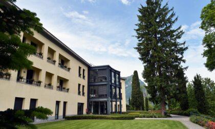 La Residenza Bellagio si fa più grande: approvato dal consiglio comunale l'ampliamento, ora i lavori