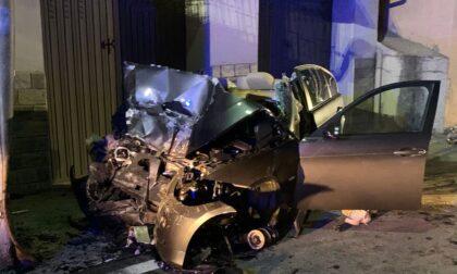 Incidente mortale a San Siro: un ventenne ha perso la vita