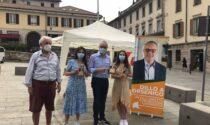 """""""Dillo a Orsenigo"""", da Cantù parte l'iniziativa del consigliere regionale Pd: """"Ascoltiamo l'opinione della gente"""""""