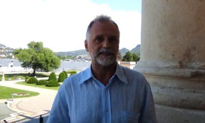 """Il ministro Garavaglia a Villa Olmo: """"Como posto meraviglioso, potenzialità enormi per il turismo"""""""