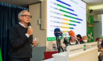 """Vaccinazioni l'annuncio di Bertolaso: """"Dal 25 giugno sarà possibile spostare il richiamo"""""""