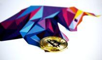 Blockchain: il successo degli NFT nella crypto ar