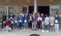 Festa della Repubblica, i giovani riflettono sul futuro