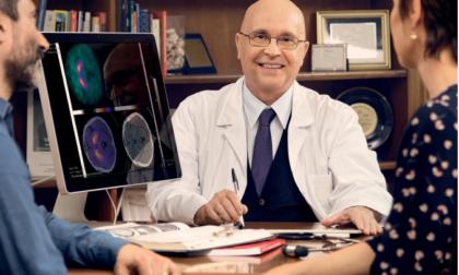 Il Parkinson si può curare, ma noi vogliamo guarirlo
