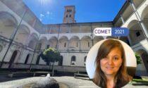 Comunicazione, medicina ed etica: all'Insubria 150 relatori da tutto il mondo per il Comet