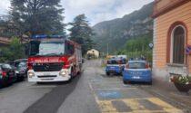 Ragazza investita e uccisa dal treno: circolazione sospesa sulla Sondrio-Lecco-Milano