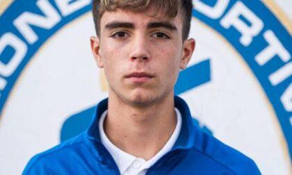 Tragedia in Brianza: giovane calciatore muore a 15 anni