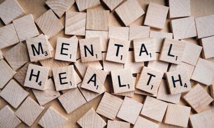 L'associazione InOut organizza colloqui psicologici gratuiti