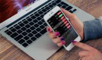 Gestione delle finanze: ecco le app più gettonate del momento per guadagnare soldi