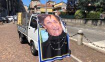 Un premio annuale in memoria di Tina Molteni, anima del volontariato olgiatese