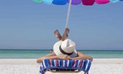 Vuoi prenotare una casa vacanze? Ecco i consigli anti truffa