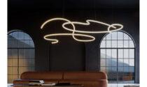 Rotaliana: le tendenze dell'illuminazione nel 2022