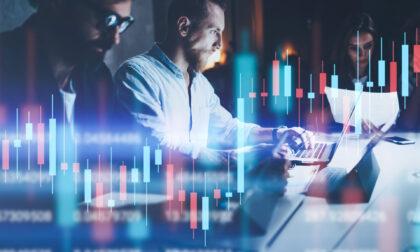 Investire con eToro: truffa o opportunità? Il parere degli esperti