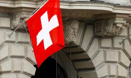 Comunicato sulla solvibilità della CSC Compagnia Svizzera Cauzioni
