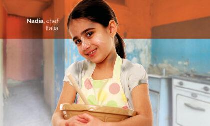 """Synlab ospita Cesvi e la campagna """"Quando sarò grande"""" sui diritti negati dei bambini"""