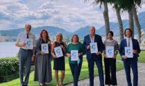 Como Città Creativa Unesco, arriva il primo sì da Parigi: scatta l'ultima fase della candidatura