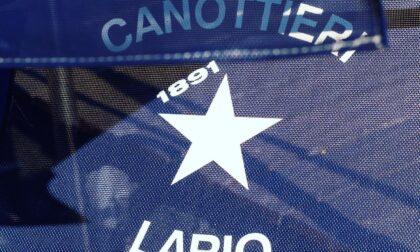 Canottaggio lariano domani torna l'Open day della Canottieri Lario