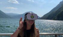 """Porlezza lancia """"Borgo storico 5.0"""": i turisti si attirano con visori per la realtà virtuale"""