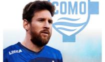 """Messi senza contratto, la Lega di B strizza l'occhio al Como: """"Non è mai troppo tardi..."""""""