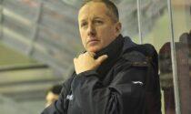 Hockey Como nuovo coach per la prima squadra lariana è Massimo De Rin