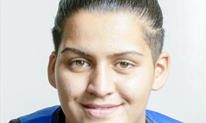 Basket femminile l'Italia della brianzola Meriem Nasaroui torna al successo e doma il Brasile