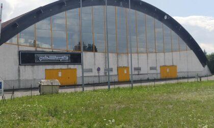 Albese Volley la Tecnoteam giocherà le gare casalinghe di serie A2 2021/22 a Casnate