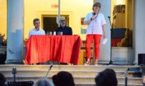 """""""Musica in Collina"""": un fiore all'occhiello del territorio olgiatese, in memoria di Giulio Bianchi"""