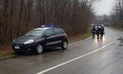 Sparatoria e omicidio per il controllo dello spaccio: condannato a 15 anni