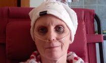 """Daniela Molinari, una raccolta fondi per le cure: """"A settembre parto per Houston ma sogno di poter ringraziare mia madre"""""""