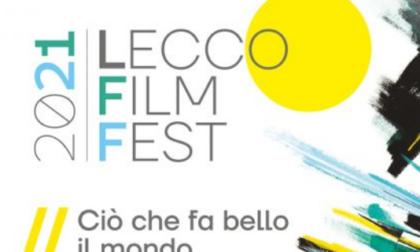 Lecco Film Fest: una tre giorni dedicata al mondo femminile