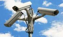 Cinque nuovi varchi elettronici per monitorare gli ingressi del paese