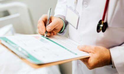 Emergenza medici di base, approvata la mozione Lega
