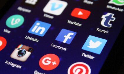 Leggi, Social network e Costituzione: a Cantù il dibattito alla Festa dell'Unità