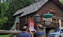 Peculato e falso in bilancio: sequestrati oltre 550mila euro a una società pubblica di Mozzate
