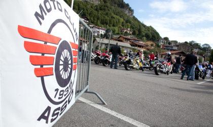 Nuova edizione per il MotorAsso: appuntamento domenica 5 settembre
