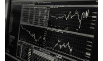 Portali finanziari: come hanno cambiato le abitudini dei risparmiatori